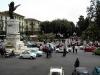 raduno_2maggio2010-1