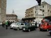 raduno_2maggio2010-14