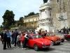 raduno_2maggio2010-15