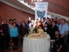 raduno_2maggio2010-19