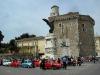 raduno_2maggio2010-6