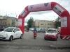 raduno500_maggio2011-1