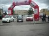 raduno500_maggio2011-10