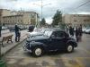 raduno500_maggio2011-13