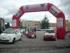 raduno500_maggio2011-16