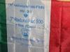 raduno500_maggio2011-22