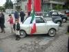 raduno500_maggio2011-27