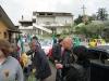 raduno500_maggio2011-28