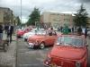 raduno500_maggio2011-3