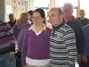 raduno500_maggio2011-32