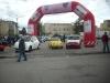 raduno500_maggio2011-33