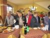 raduno500_maggio2011-34