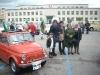 raduno500_maggio2011-36
