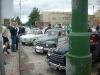 raduno500_maggio2011-42