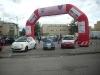 raduno500_maggio2011-45