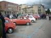 raduno500_maggio2011-46