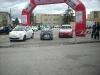 raduno500_maggio2011-58