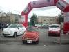 raduno500_maggio2011-70