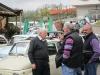 raduno500_maggio2011-80
