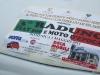 raduno500_maggio2011-83