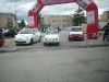 raduno500_maggio2011-92