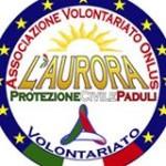 Associazione di Volontariato ONLUS – L'AURORA