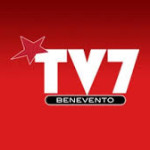 Il nostro Club su TV 7 Benevento.