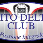 7 Settembre 2014 . Raduno Lancia Delta Integrale.