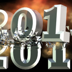 20 Dicembre 2014- Cena Sociale 2014.