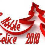 28 Gennaio 2018 – Pranzo Sociale , Assemblea Soci ASAS.