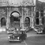 Targhe originali per i veicoli storici: il traguardo è vicino!